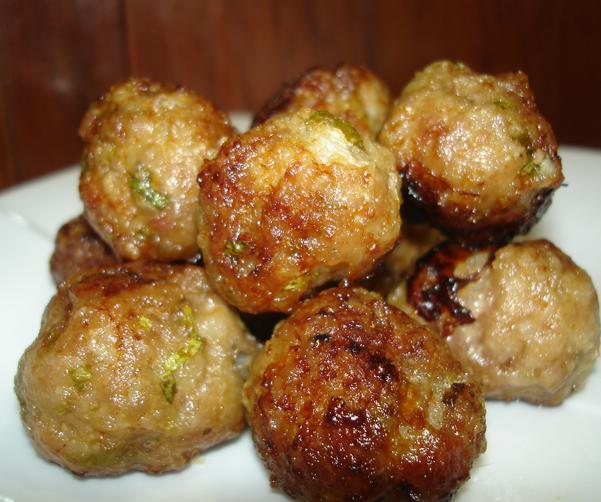 meatball2