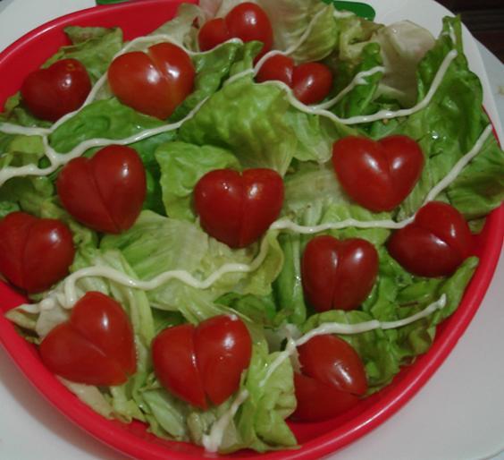 saladtim1