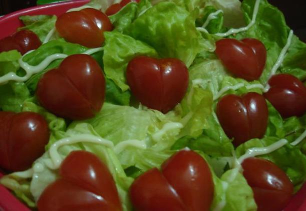 saladtim2