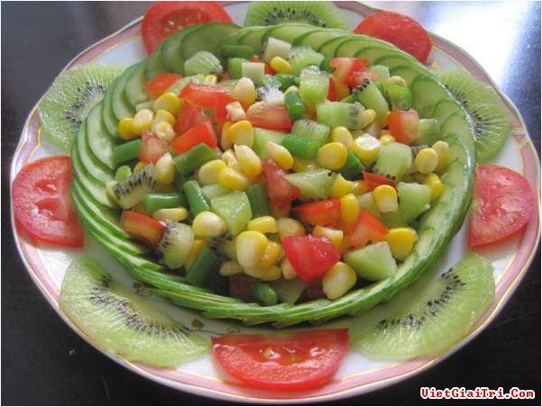che-bien-salad-kiwi-bap-ngot-b92a4f