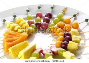 canfruitt