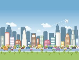 cartoon-city-landscape-vector-01