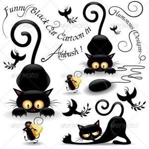 catlesson