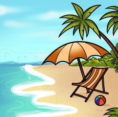 how-to-draw-a-beach-scene_1_000000020017_5