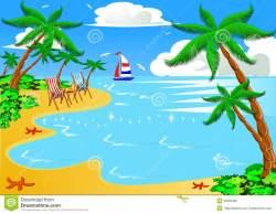 sea-beach-palm-sailboat-chair-25355386