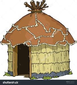 tribalhouse