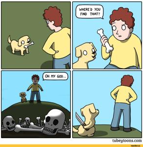 bone-dog-tubey-toons-comics-2491961