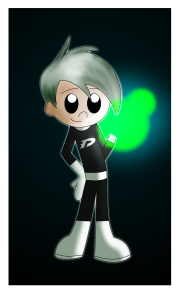 dp_cute_little_ghost_boy_by_phantomcrazy89